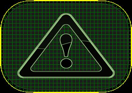 web_alert